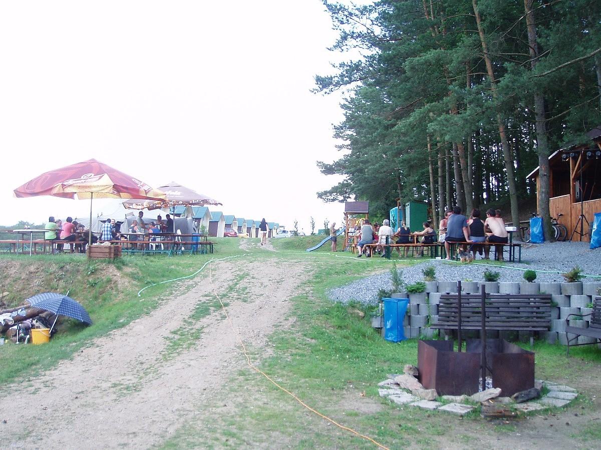 03_Trebi-Open-Cup-2012