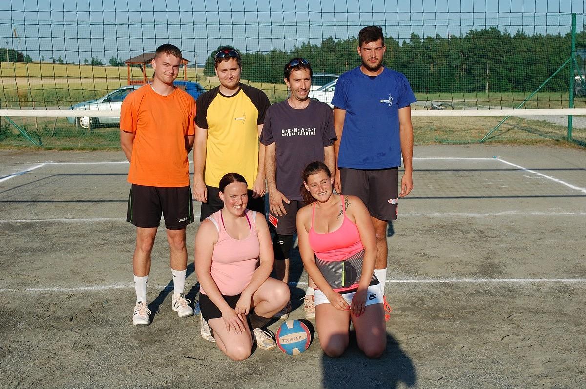 06_Trebi-Open-Cup-2015