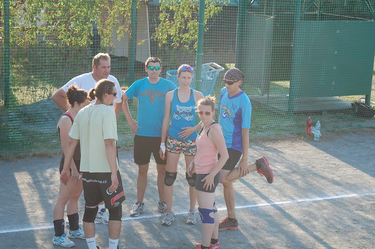10_Trebi-Open-Cup-2015