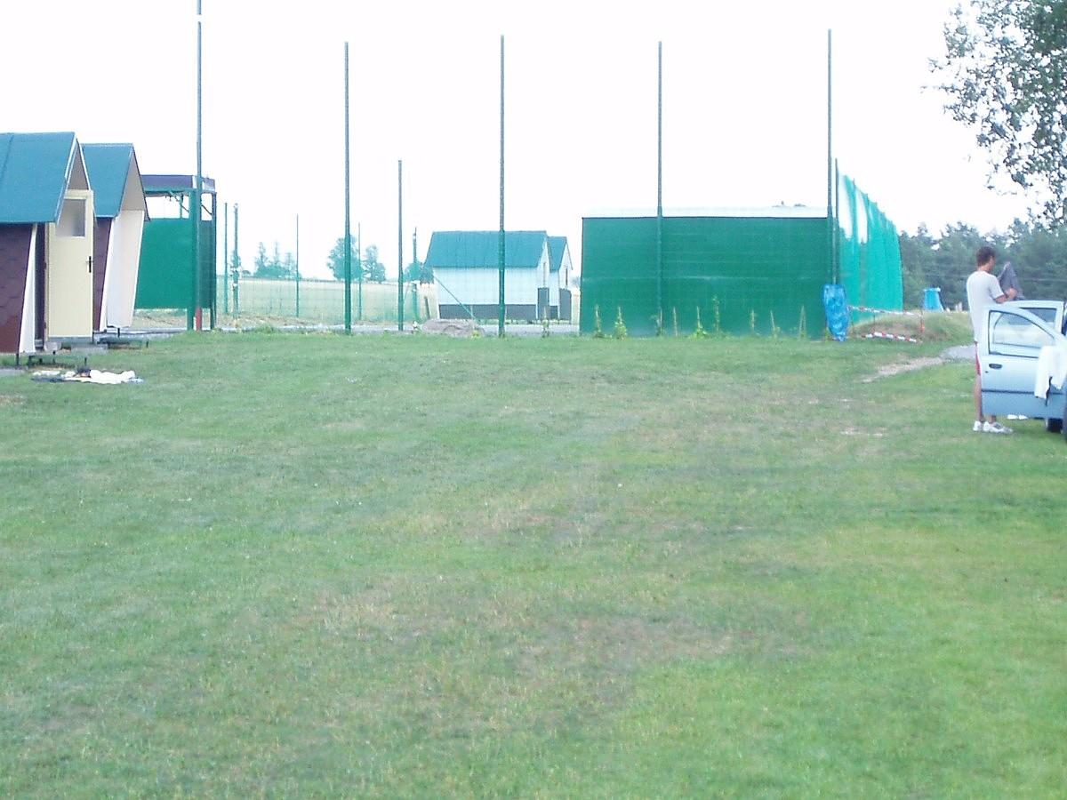 14_Trebi-Open-Cup-2012
