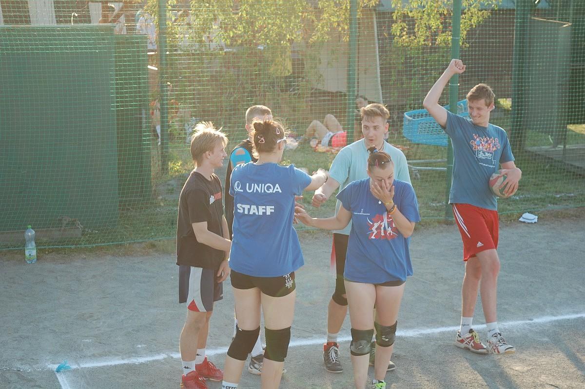 25_Trebi-Open-Cup-2015