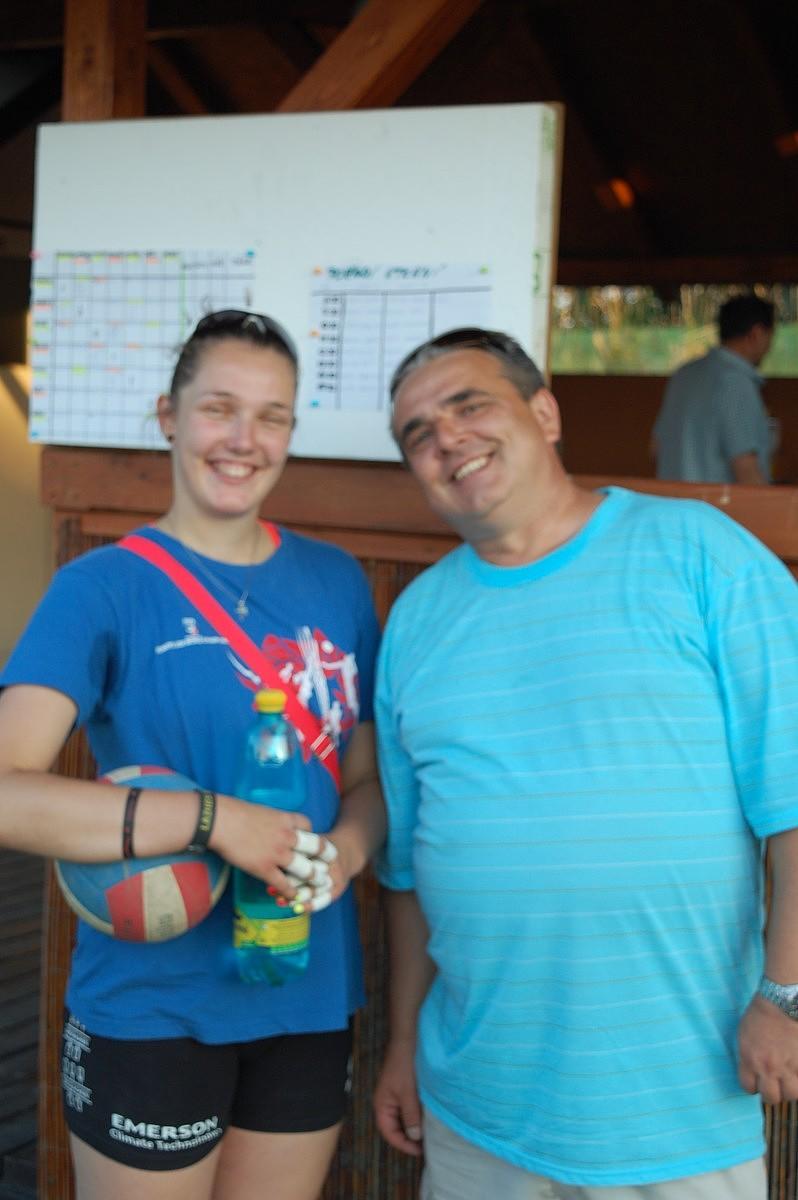 27_Trebi-Open-Cup-2015