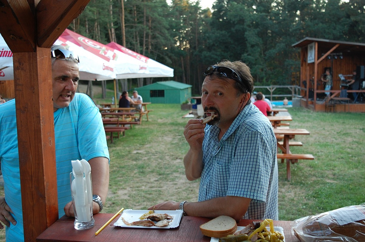 31_Trebi-Open-Cup-2015