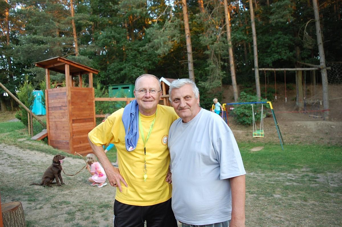 34_Trebi-Open-Cup-2015