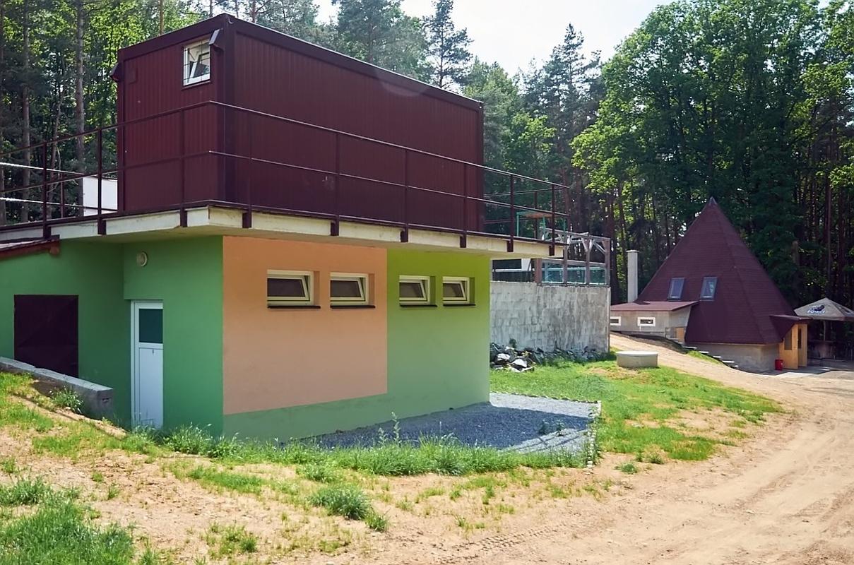 Autocamp Borovinka 2017 (15)