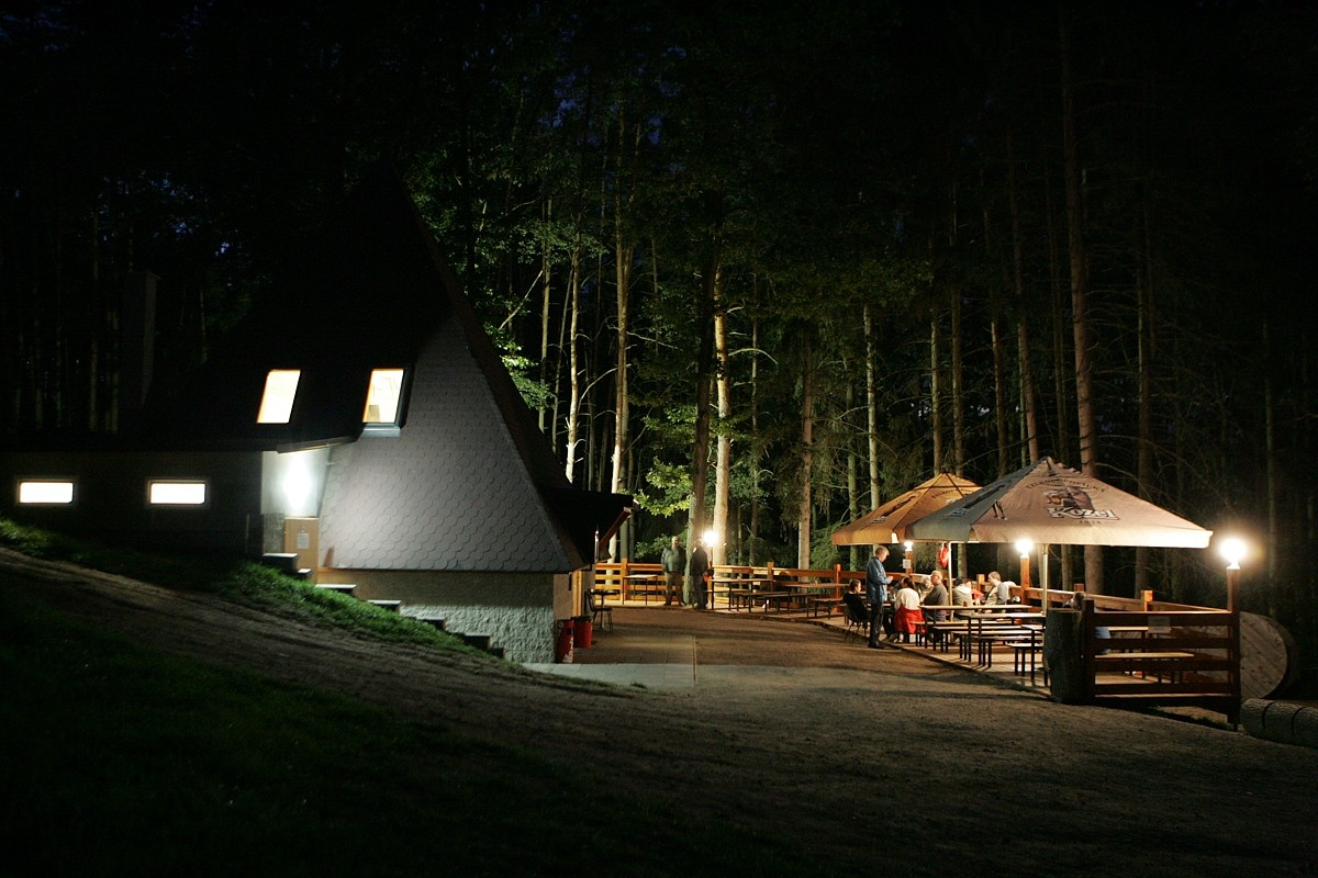 Autocamp Borovinka 2017 (26)