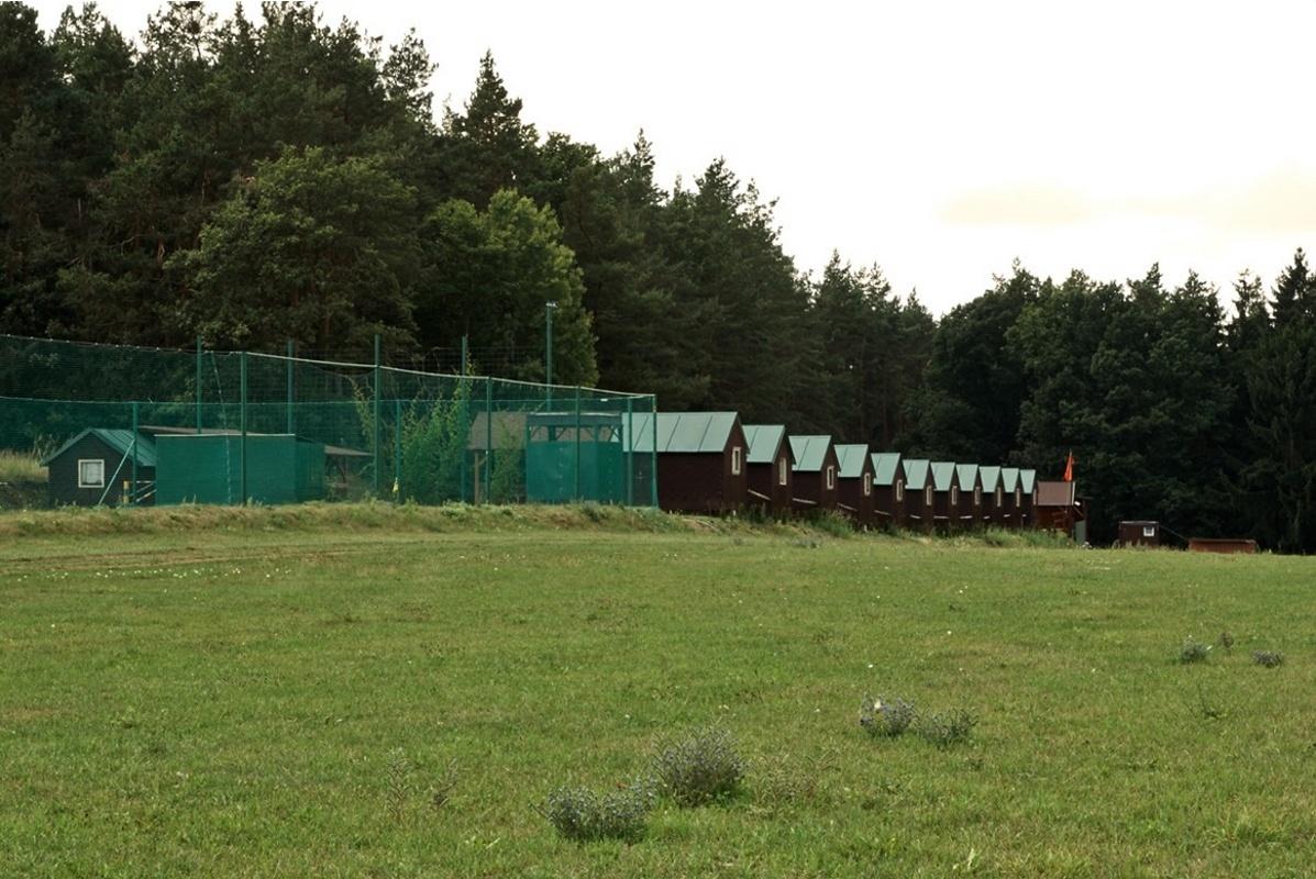 Autocamp Borovinka 2017 (3)