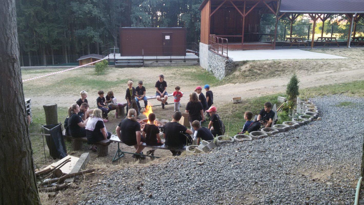 Autocamp Borovinka 2017 (39)