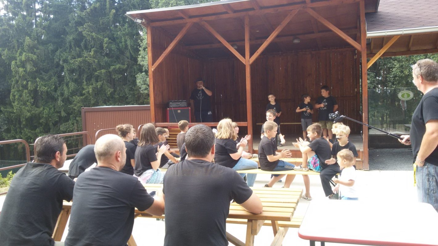 Autocamp Borovinka 2017 (53)