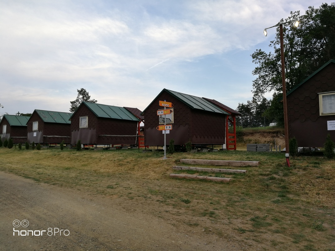 Autocamp Borovinka 2017 (6)