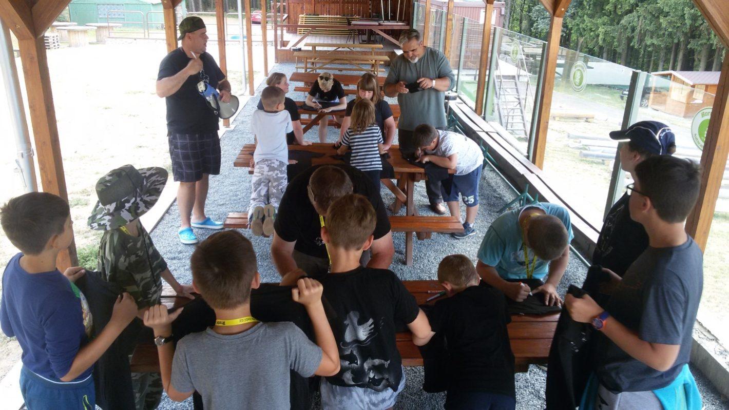 Autocamp Borovinka 2017 (70)