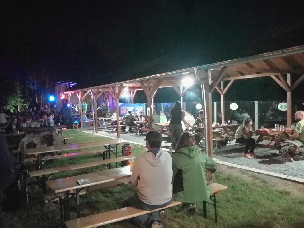Autocamp Borovinka 2017 (71)