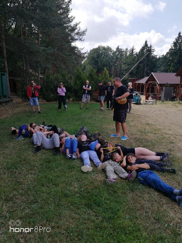 Autocamp Borovinka 2017 (72)