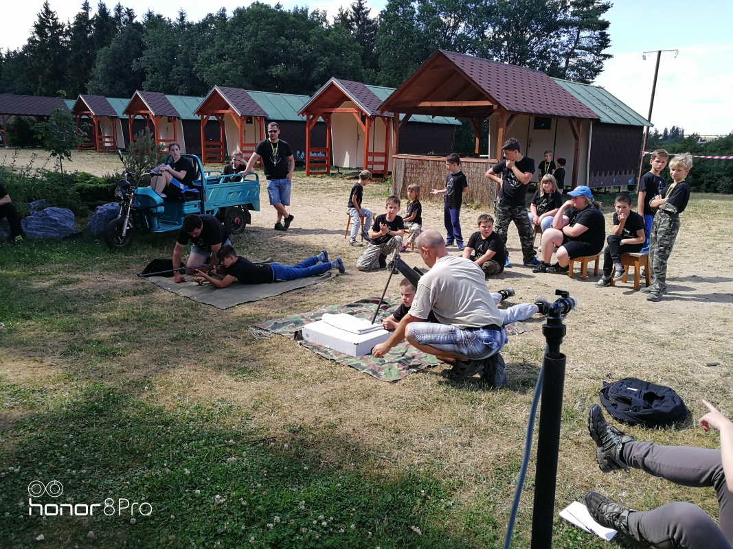 Autocamp Borovinka 2017 (75)