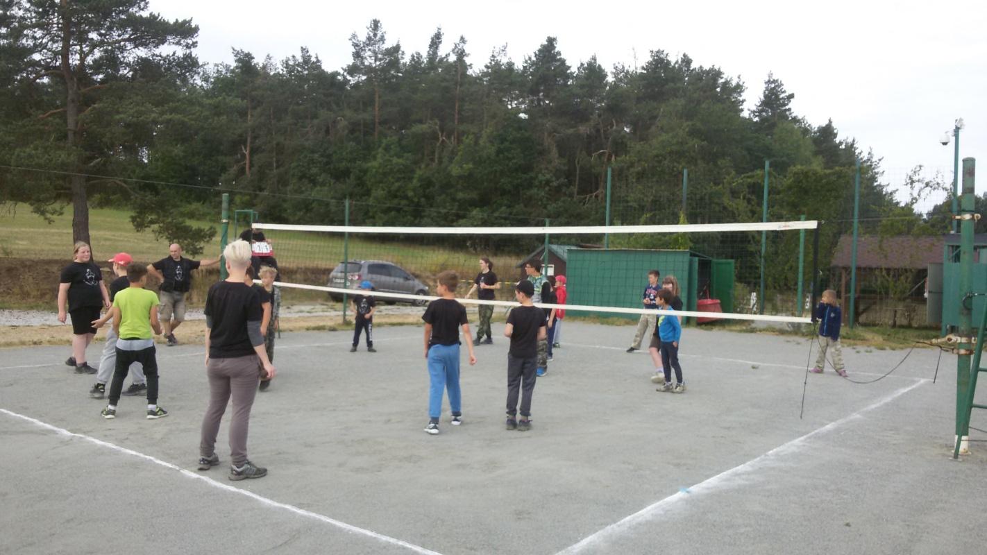 Autocamp Borovinka 2017 (90)