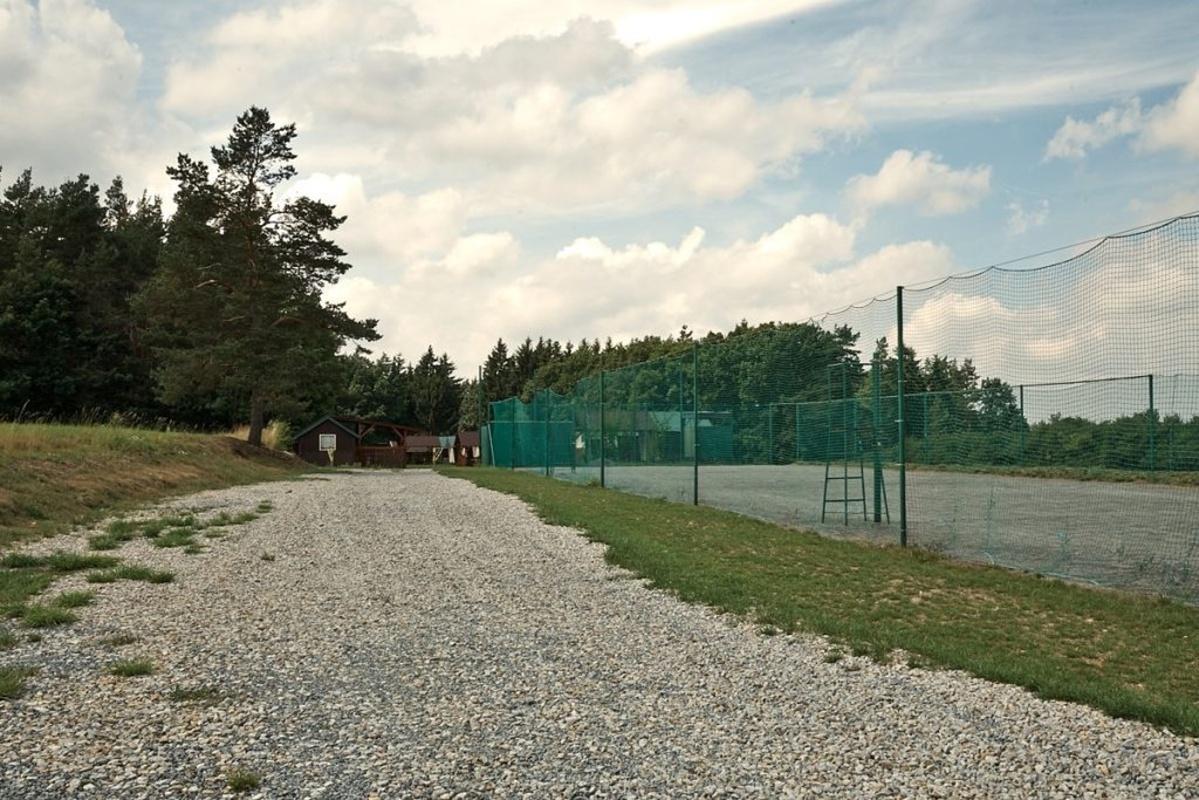 Autocamp Borovinka 2017 (92)